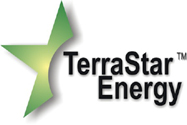 TerraStar Energy - Technology Review